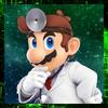 GR Dr. Mario