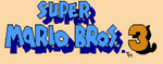 GameStyle SuperMarioBros3