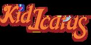 Kid Icarus logo DSSB