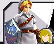 Link9white