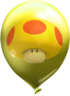 MP11MegaShroomBalloon