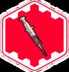 NeedleSymbolExoverse