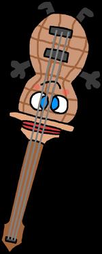PeanutBoyGuitar