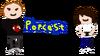 Popcast