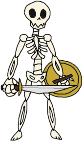 SkeletonMonsterIndustries(transparent)