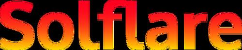 SolflareLogo
