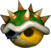 T730BowserShell