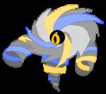Temphyr