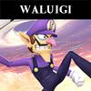 WaluigiSSBVS