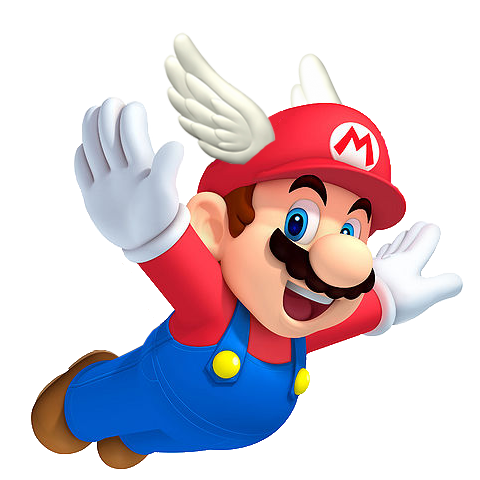 File:Wing Mario.png