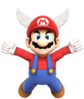 Wing Mario 2