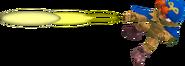 1.8.Geno using Geno Whirl