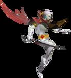 2.2.Ghirahim jumping