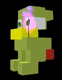 Blocko Koopa