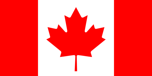 File:Canada.png