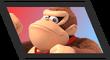 InfinityRemix Donkey Kong