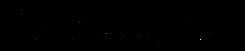 JSSB character logo - Ever Oasis
