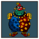 JSSB character preview icon - Rudy
