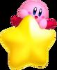 Kirby-star