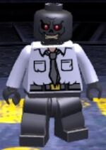 LEGOBlackMaskProfile