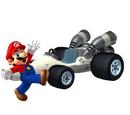 Mario Kart (Wii U)