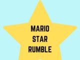 Mario Star Rumble