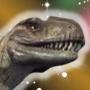 MetriacanthosaurusJWTPMO