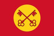 Novatopiatropica Flag