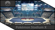 PokémonStadiumXVersusIcon