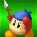 SanguineBloodShed Assist Bandana Dee