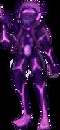 ShadowMistressPainted