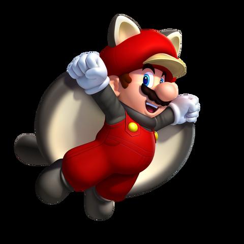 File:WiiU NewMarioU 3 char02 E3.png