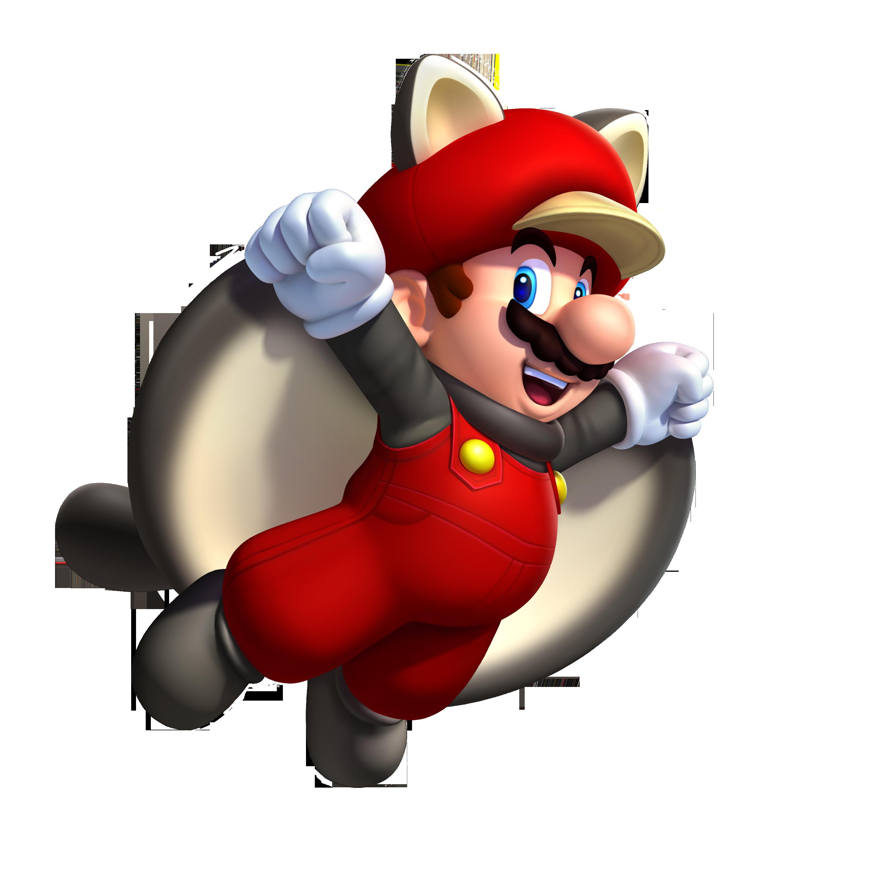 Super Mario Galaxy Wii U Power Ups Fantendo Nintendo Fanon