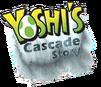 0.YoshisCascadeStoryLogo