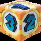200px-Mp10diceblock