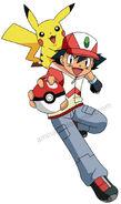 Ash-Ketchum-Satoshi-pokemon-29712902-499-844