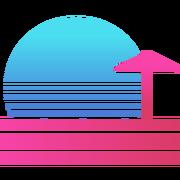 Barracuda Boardwalk