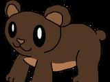 Bearolil