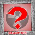 ColdBlood Icon Mallorynth