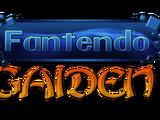 Fantendo - Gaiden