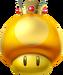 GoldenMushroomMK8