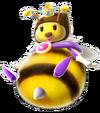 HoneyQueenOrochiOmega