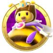 Honey Queen SR Icon