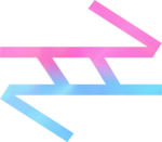 Irid Brand Symbol
