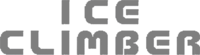 JSSB character logo - Ice Climber