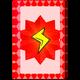 LightningCard MPX