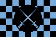 LockinstonFlag