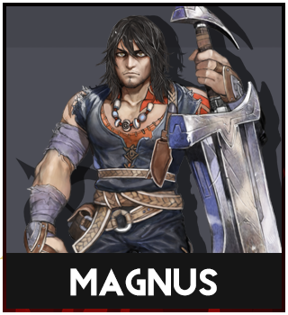 MagnusSSBVIcon