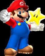 Mario3diy