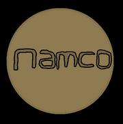 Namco Token